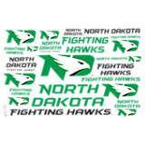 North Dakota Fighting Hawks