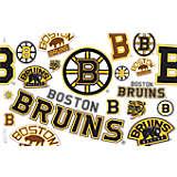 NHL® Boston Bruins®