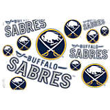 NHL® Buffalo Sabres® All Over