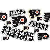 NHL® Philadelphia Flyers®
