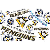 NHL® Pittsburgh Penguins®