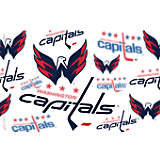 NHL® Washington Capitals®