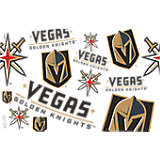 NHL® Vegas Golden Knights®