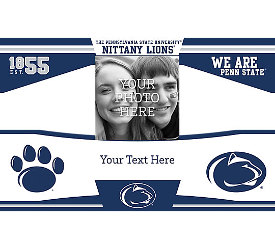 Penn State Nittany Lions image number 1
