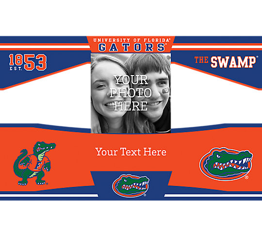 Florida Gators image number 1