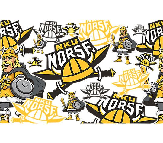 Northern Kentucky Norse All Over