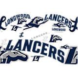 Longwood Lancers