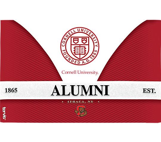 Cornell Big Red Alumni image number 1