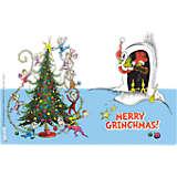 Dr. Seuss™ - Merry Grinchmas