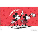 Disney - Mickey and Minnie Yoo-Hoo (Special Edition)
