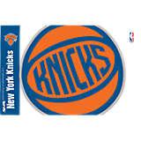 NBA® New York Knicks Colossal