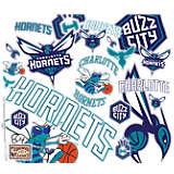 NBA® Charlotte Hornets All Over