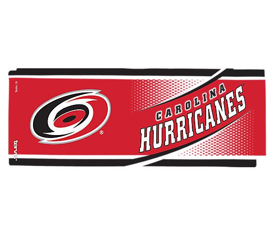 NHL® Carolina Hurricanes® Legend image number 1