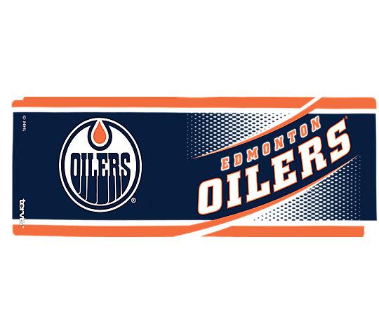 NHL® Edmonton Oilers® Legend