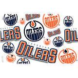 NHL® Edmonton Oilers® All Over