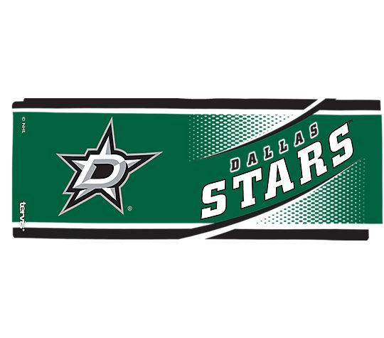 NHL® Dallas Stars™ Legend
