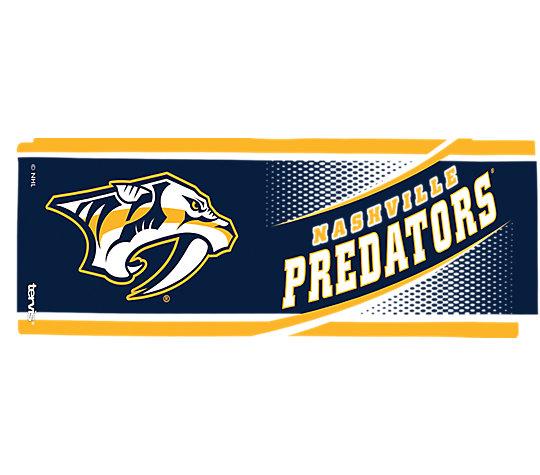 NHL® Nashville Predators® Legend image number 1