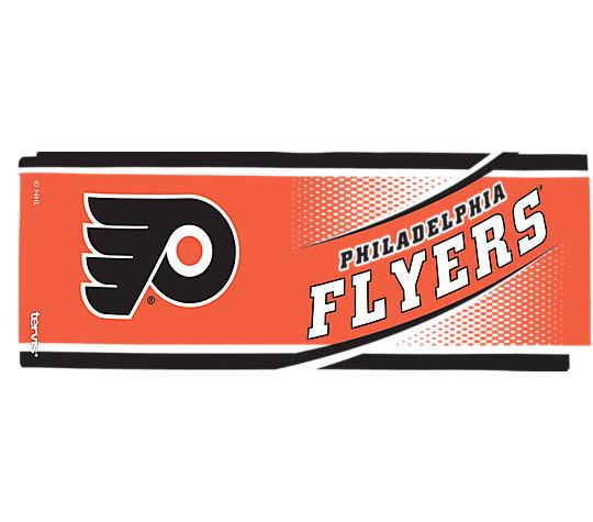 NHL® Philadelphia Flyers® Legend image number 1