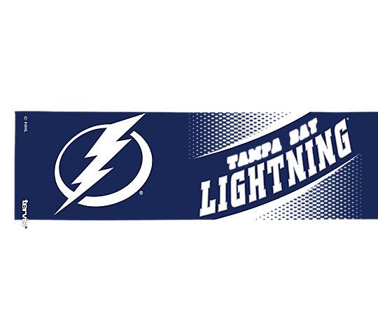 NHL® Tampa Bay Lightning® Legend image number 1