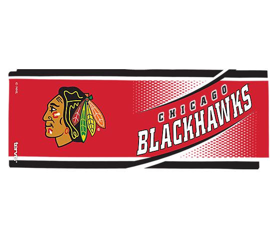 NHL® Chicago Blackhawks® Legend image number 1