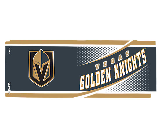 NHL® Vegas Golden Knights® Legend image number 1