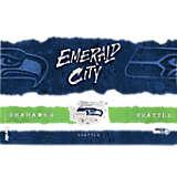 NFL® Seattle Seahawks NFL Statement