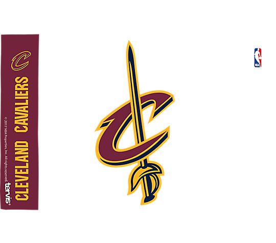 NBA® Cleveland Cavaliers Colossal