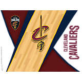 NBA® Cleveland Cavaliers Court