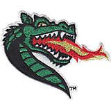 UAB Blazers Primary Logo