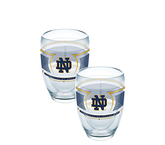 Notre Dame Fighting Irish Reserve