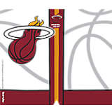 NBA® Miami Heat