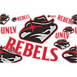 UNLV Rebels All Over