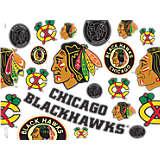 NHL® Chicago Blackhawks®
