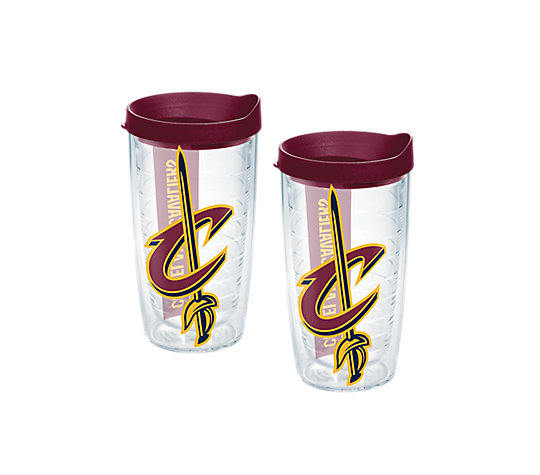 NBA® Cleveland Cavaliers Colossal image number 0
