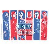 DC Comics - Justice League