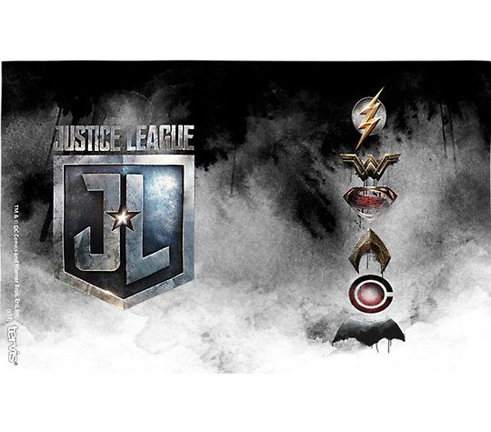 DC Comics - Justice League Icons image number 1
