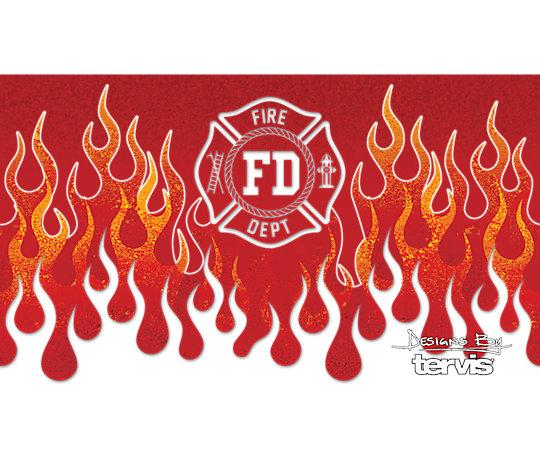 Firefighter image number 1