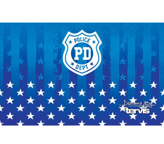 Police Officer image number 1