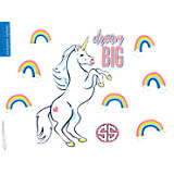 Simply Southern® - Dream Big Unicorn
