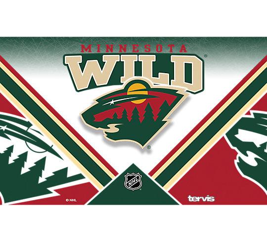 NHL® Minnesota Wild® Ice image number 1