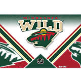 NHL® Minnesota Wild® Ice