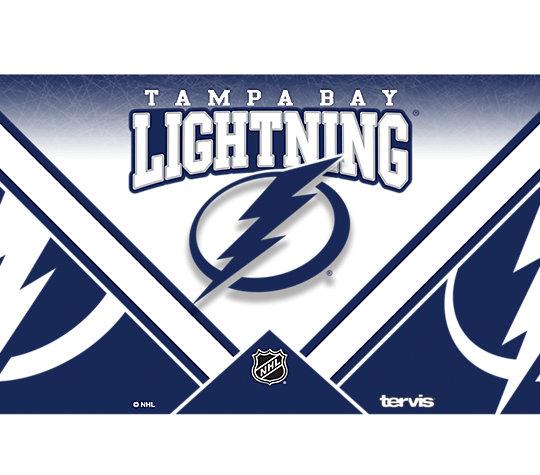 NHL® Tampa Bay Lightning® Ice image number 1