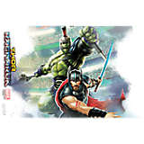 Marvel® - Thor Ragnarok
