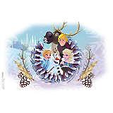 Disney Frozen - Olaf's Frozen Adventure