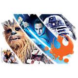 Star Wars™ - Last Jedi Action
