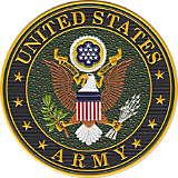 Army Classic Seal Flex
