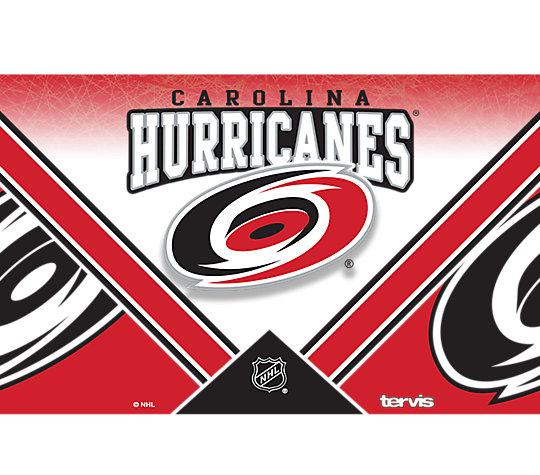 NHL® Carolina Hurricanes® Ice image number 1