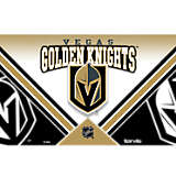 NHL® Vegas Golden Knights® Ice
