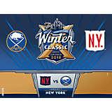 NHL® 2018 Winter Classic