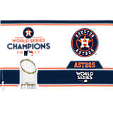 MLB® Houston Astros™ 2017 World Series Champions